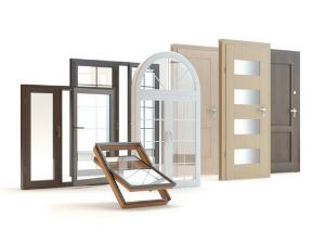 Hamilton Windows & Doors